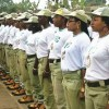 In Defence of NYSC