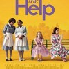 "A Review of ""The Help"""