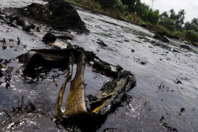 conflict in the niger delta essay Niger delta crisis of nigeria essay  the conflict in the niger delta arose in the early 1990s over tensions between the foreign oil corporations and a number of.