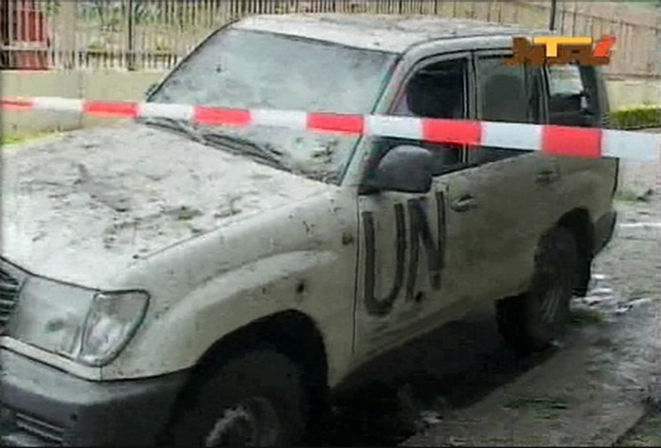151233-a-damaged-u-n-vehicle-is-seen-after-a-bomb-blast-at-the-united-nations