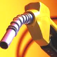 Fuel Pump, Courtesy of Business Day Online