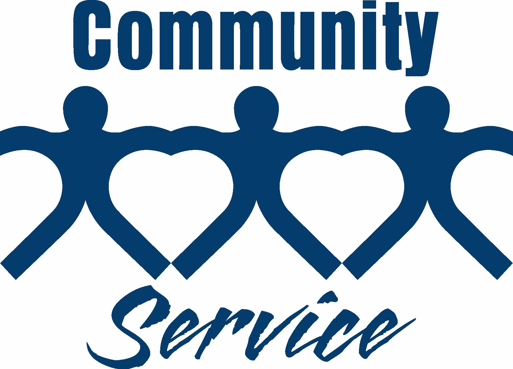 Together-We-can-make-a-difference-community-service-23891523-1735-1248