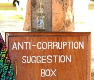 anti-corruption1-300x256