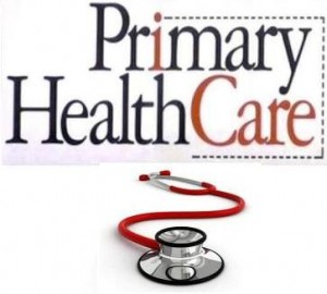 http://health-care-blog.com/wp-content/uploads/2011/06/Primary-HealthCare.jpg