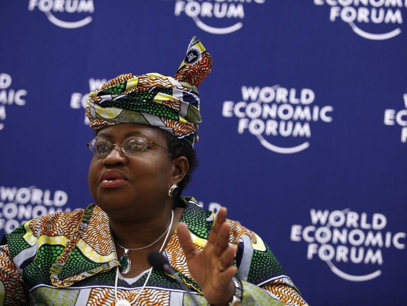 Ngozi_okonjo-iweala_world_economic_forum