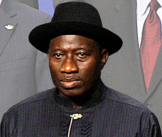 Goodluck_Jonathan_at_the_Nuclear_Security_Summit_2010