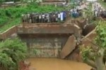 86454715-nigeria-flood