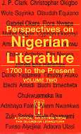 Perspect_Nigerian_Lit_Two