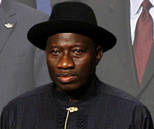 Goodluck_Jonathan_at_the_Nuclear_Security_Summit_20101
