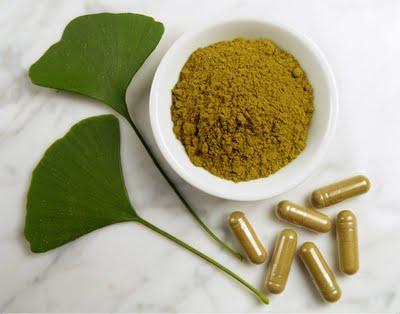 chinese-herbal-remedies-770033