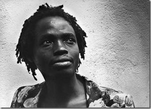 DAMBUDZO-MARECHERA-100-GREATEST-ZIMBABWEANS