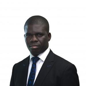 Akintunde Oyebode