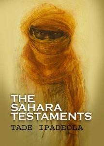 The-Sahara-Testaments