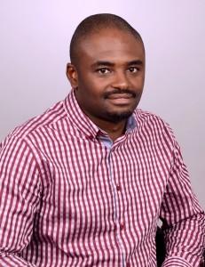 Prof_BO_Fagbayibo_1