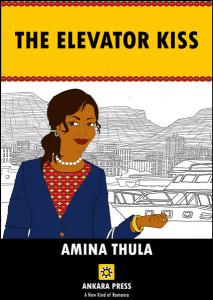 The_Elevator_Kiss_B_grande