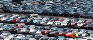 cars plenty